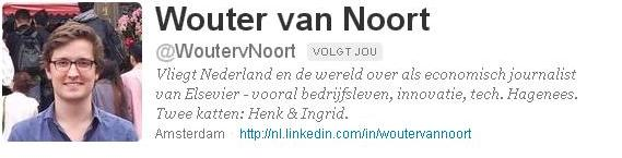 3woutervnoort